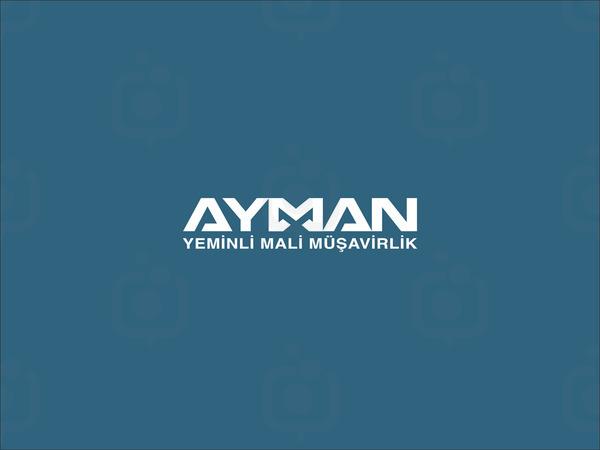 Ayman2