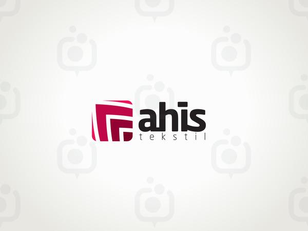 Ahisrekstil 04