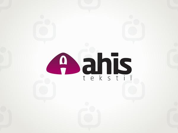 Ahisrekstil 06