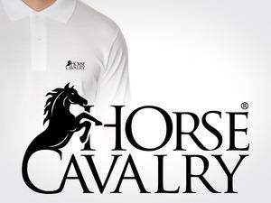 Horse cavalry 01