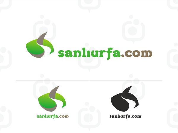 Sanliurfa1