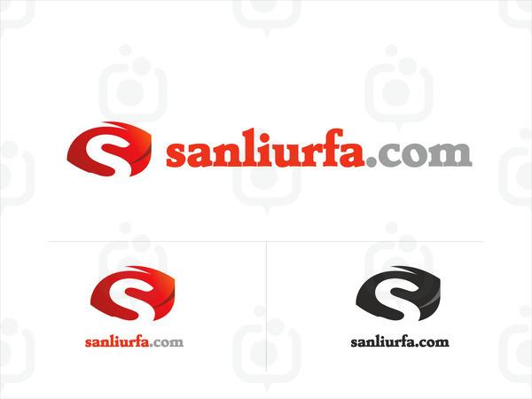 Sanliurfa2