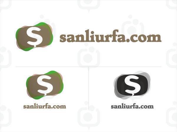 Sanliurfa4