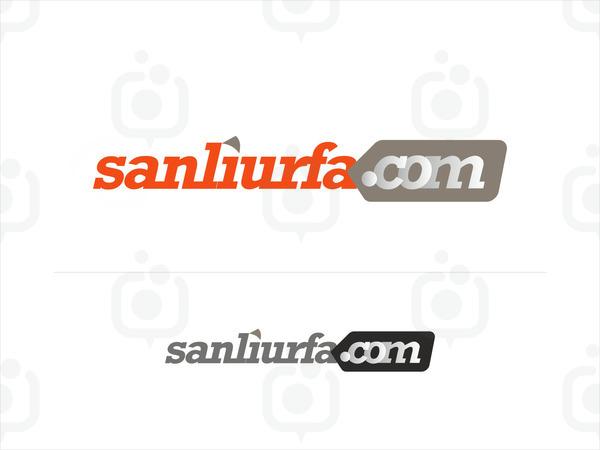 Sanliurfa6