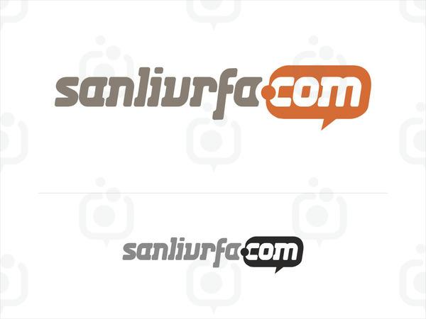 Sanliurfa7