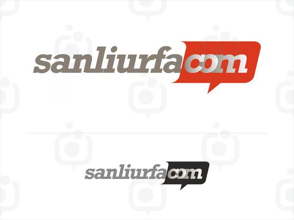 Sanliurfa8