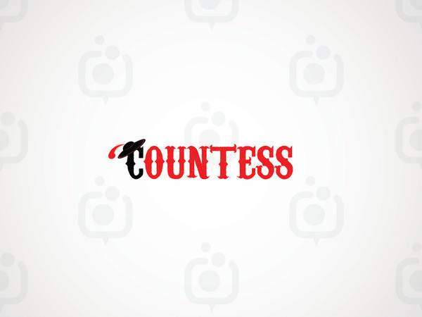 Countess 5