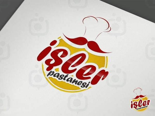 Isler 1