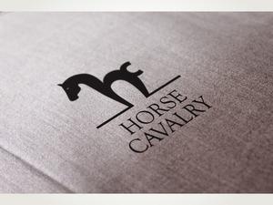 Horsecavalry 02