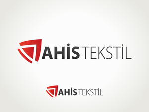 Ahisrekstil 02 01