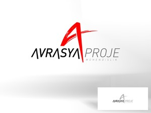 Avrasya proje 1