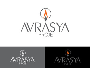 Avrasya proje logo