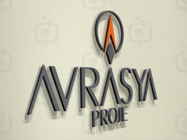 Avrasya proje logo 1