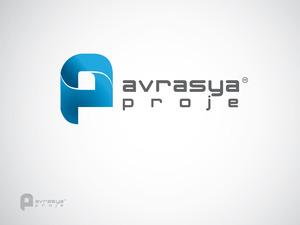 Avrasyaproje 01