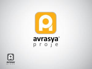 Avrasyaproje 02