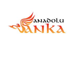 Anka 01