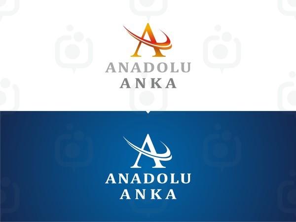 Anadolu anka