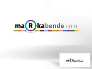 Markabende com