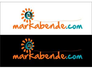 Markabende4