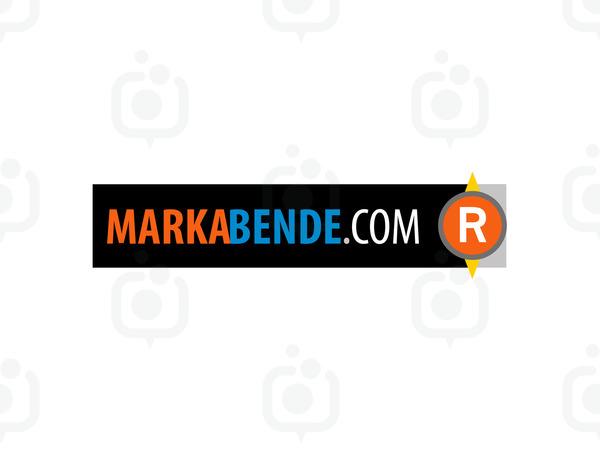 Markabende1
