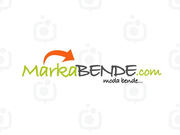 Markabende5