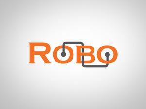 Robo logo 1