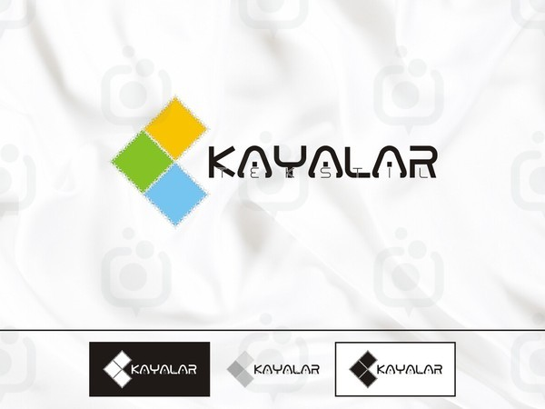 Kayalar tekstil 2