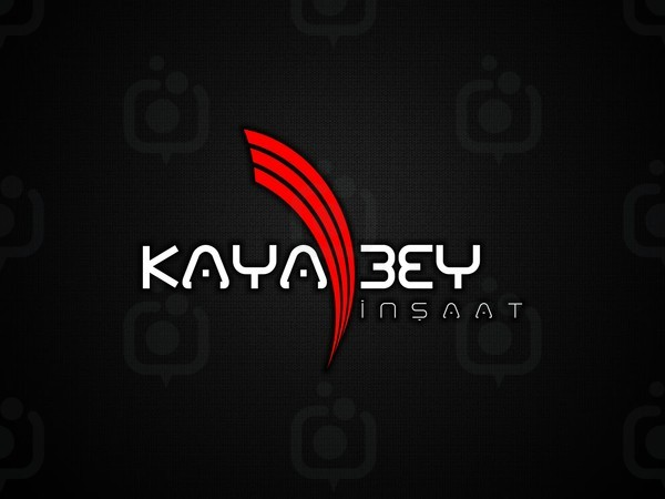 Kayabey  n aat 1