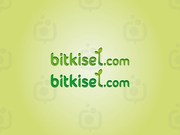 Bitkisel com