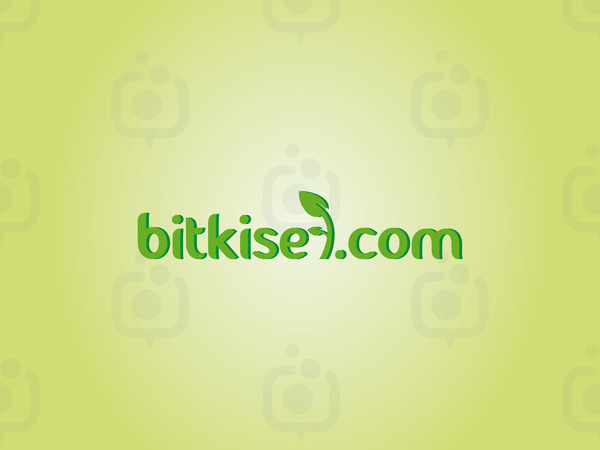 Bitkisel com 2