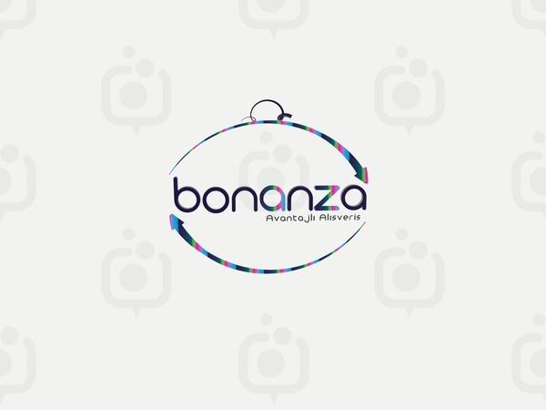 Bonanza yeni 5