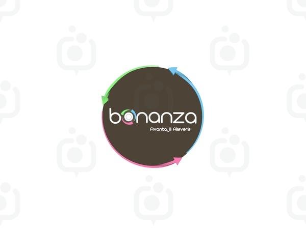 Bonanza daiire7