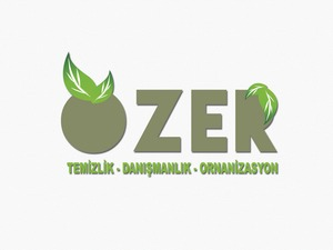 zer logo 1
