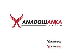 Anka 2