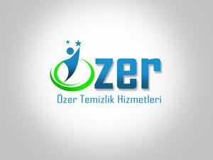 Ozer3