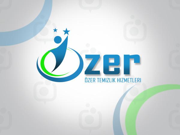 Ozer4