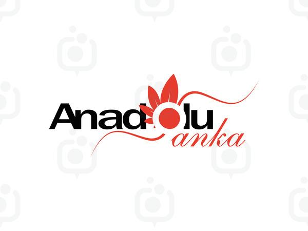 Anka 6