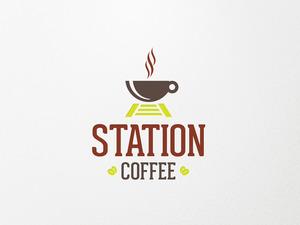 Station coffee 4
