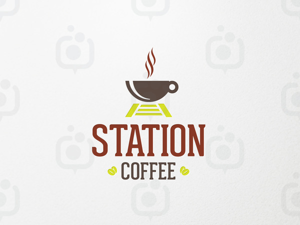 Station coffee 4
