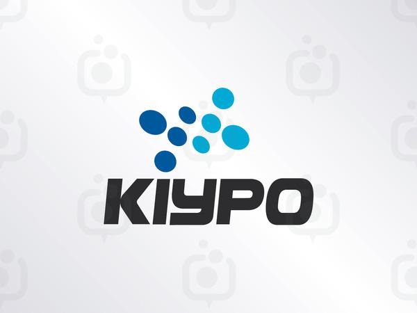 Kiypo