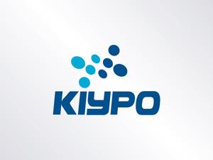Kiypo2