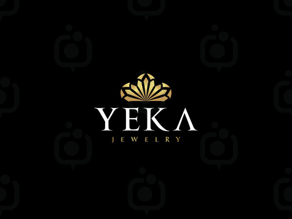 Yeka.cdr02