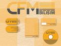 Proje#18813 - Bilişim / Yazılım / Teknoloji Seçim Garantili Kurumsal Kimlik  -thumbnail #222