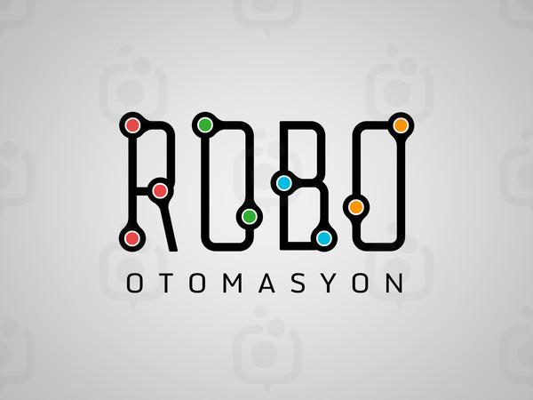 Robo logo1