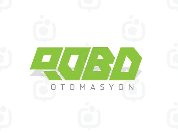 Robo logo2