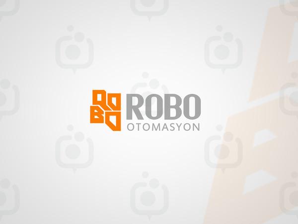 Robo logo3