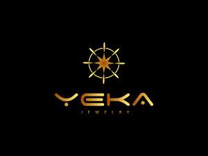 Yeka 02