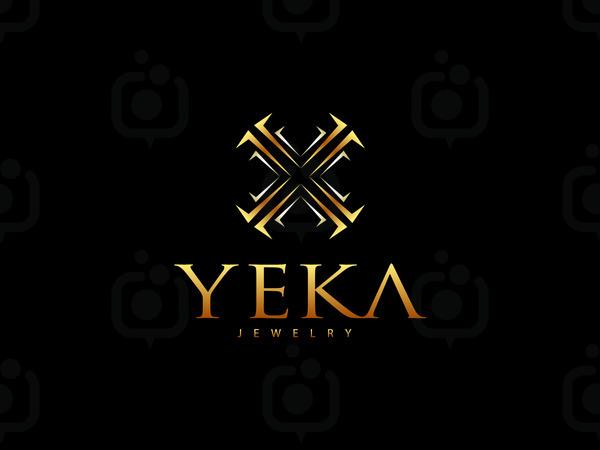 Yeka 03