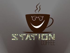 Stationcaffee