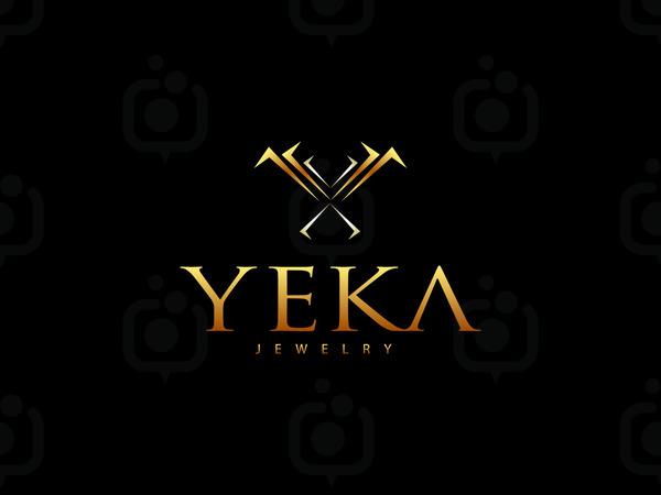 Yeka 04